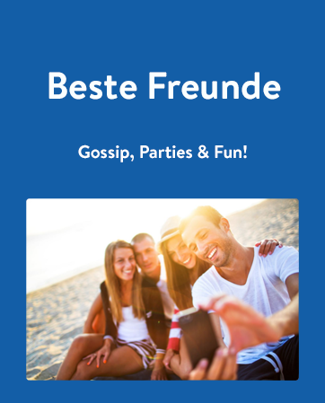 WhatsApp Buch Freunde mobile