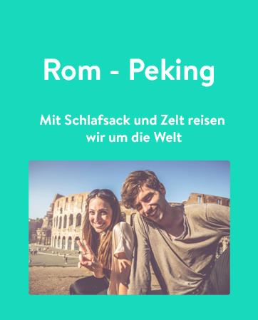WhatsApp Buch Reisen und Urlaub mobile