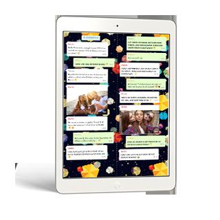 kostenlose chat seiten rubensfan.de app
