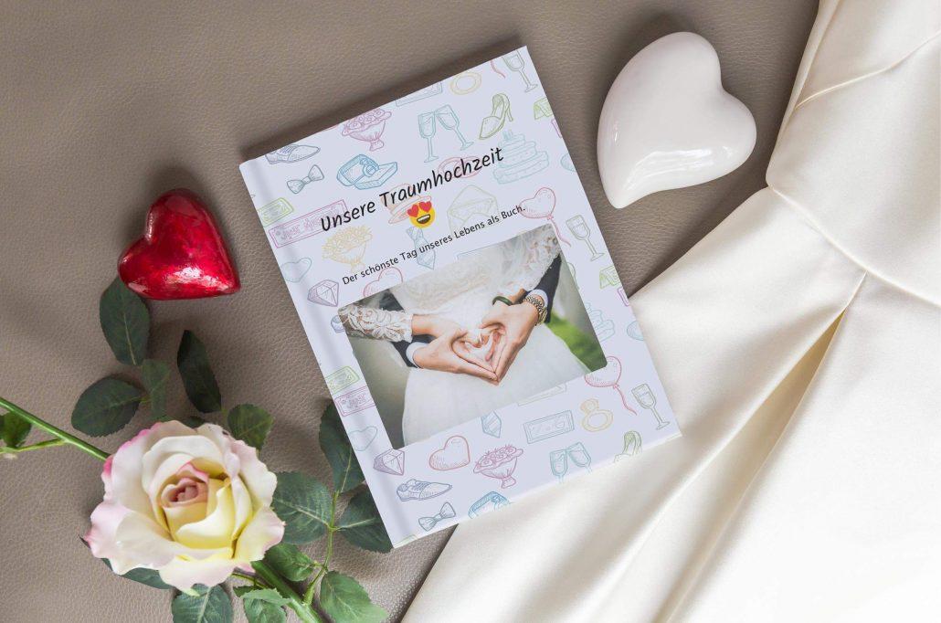 Spruche Fur Das Gastebuch Zur Hochzeit Eine Anleitung Zapptales