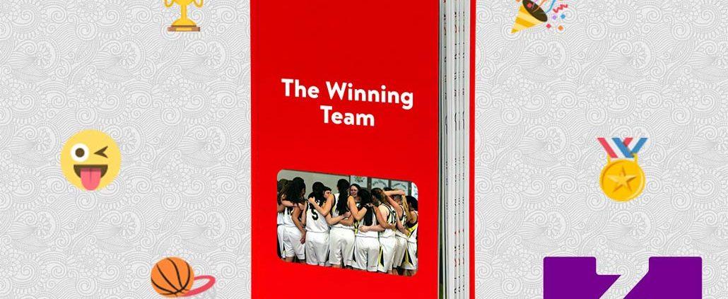 Das WhatsApp Buch für Sieger
