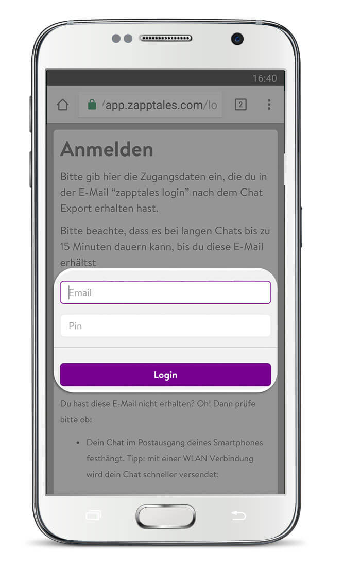 export-whatsapp-chat-android-de-3