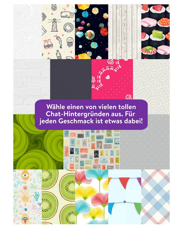 buchs chatrooms Search 5 buchs, switzerland kids room and nursery designers to find the best kids room and nursery designer for your project see the top reviewed local kids room and nursery designers in buchs, switzerland on houzz.
