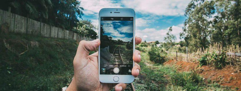 Bessere_Fotos_mit_dem_Smartphone