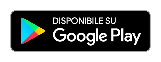 google-play-badge zapptales