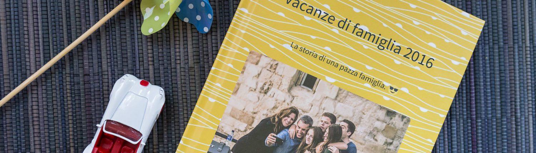 Libro Chat Famiglia