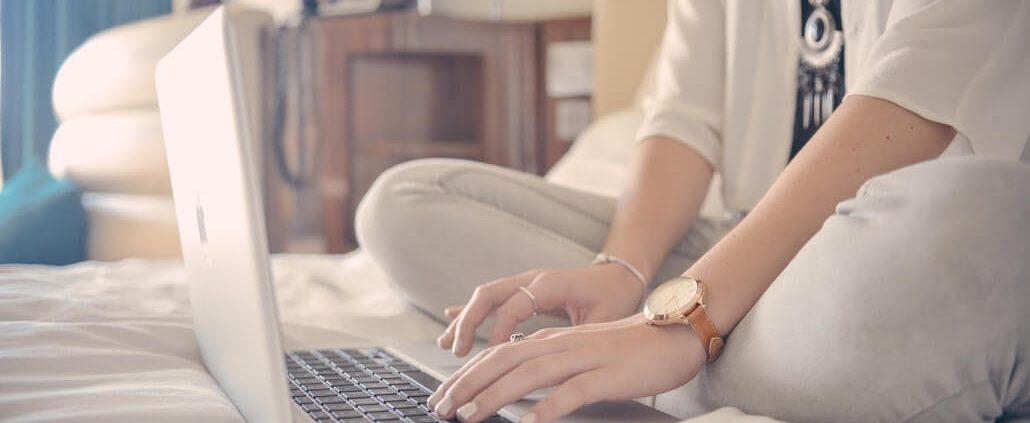 Das denken Blogger über zapptales