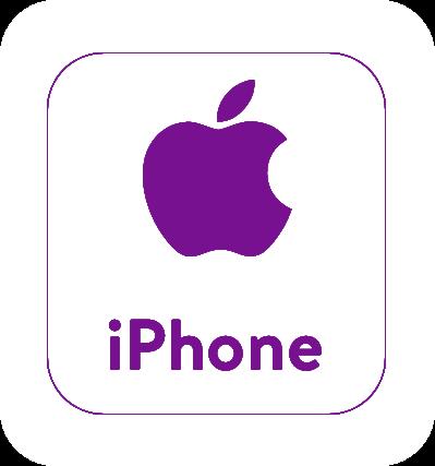 Iphone Tutorial