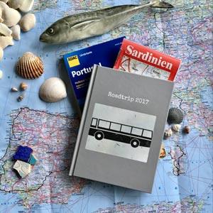 zapptales Kundenerfahrungen Das zapptales Buch von Claudia und Rainer