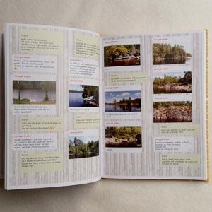 zapptales Kundenerfahrungen Das zapptales Buch von Elena und Roland