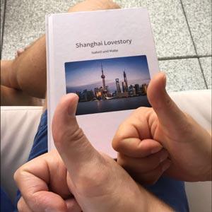 zapptales Kundenerfahrungen Das zapptales Buch von Isabell