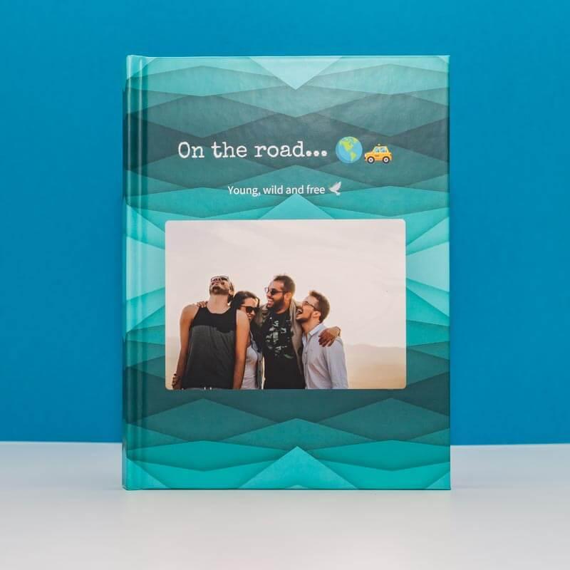 zapptales WhatsApp Buch Cover 12