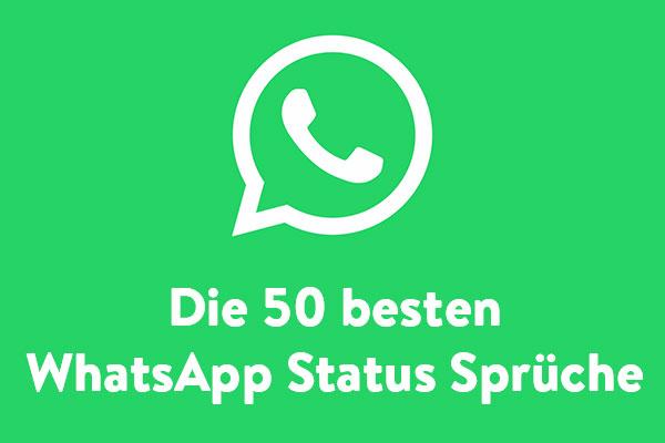 App sprueche whats 99 WhatsApp