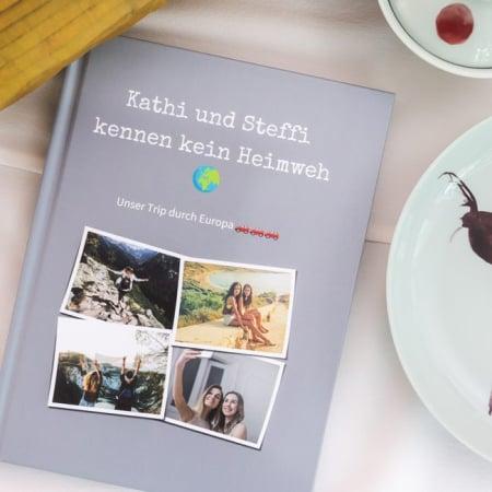 zapptales Chat Buch Freundinnen Cover