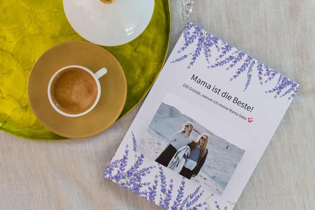 Muttertagsgeschenk: Idee für erwachsene Kinder