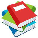 Fragen zu unseren Chat Büchern