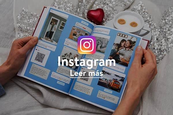 zapptales libro Instagram