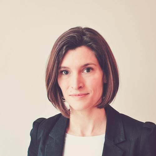 Anna Kimmerle-Hürlimann