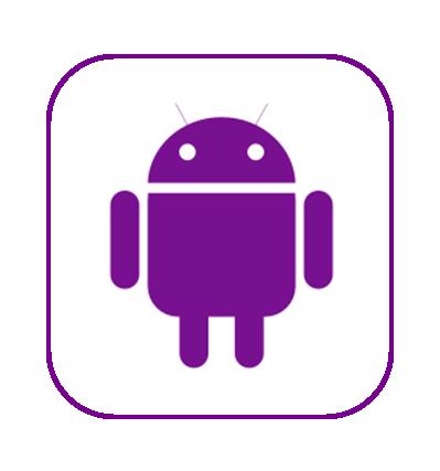 WhatsApp Backup mit Android erstellen