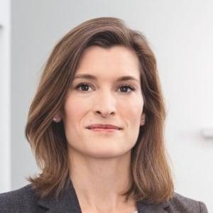 Anna Kimmerle-Huerlimann