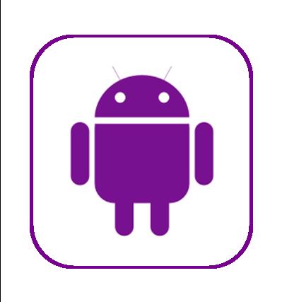 Telegram Chat mit Android auf neue Nummer übertragen
