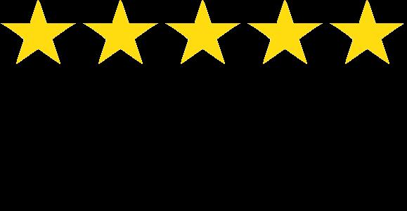 zapptales Trusted Shops Bewertungen
