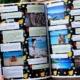 Stampa il tuo Telegram chat come un libro di zapptales
