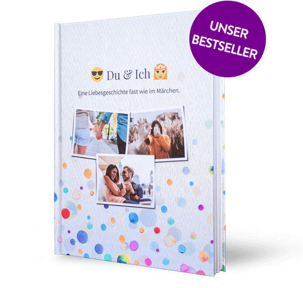 iMessage Hardcover Buch