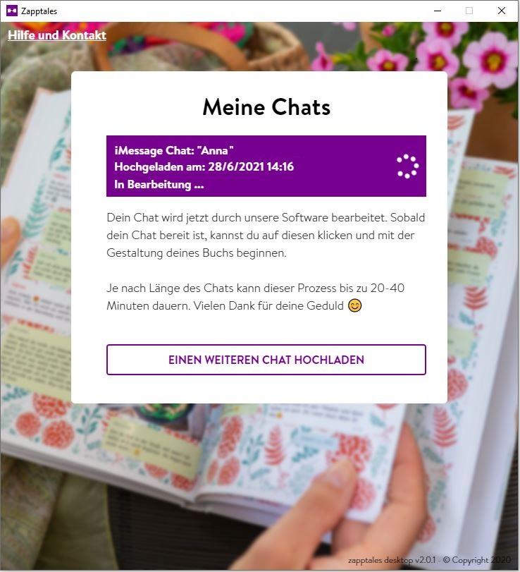 zapptales_iMessage_Anleitung_DE_9