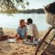 picknick-zum-jahrestag